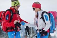 partenaire 1 - Ski club saint-louis